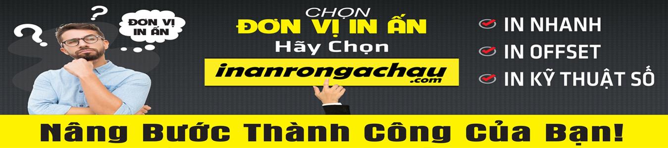banner-rong-a-chau-13